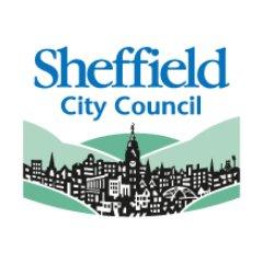 sheffieldcitycouncil