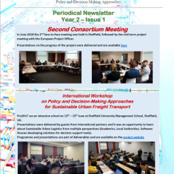 ProSFeT-Newsletter-Year-2-Issue-1